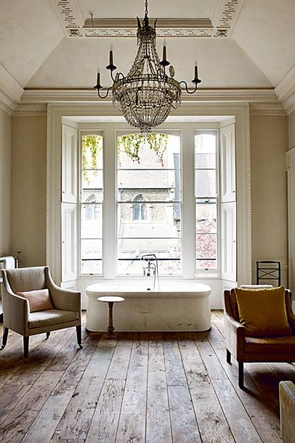 traitement toiture eternit la rochelle artisan renovations katy soci t almfcc. Black Bedroom Furniture Sets. Home Design Ideas